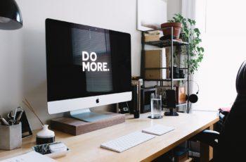 SEO Copywriting – jak pisać dobre artykuły i treści na stronę?